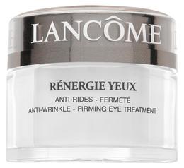 Lancôme Rénergie Eye cream 15 ml