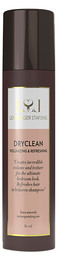 Lernberger & Stafsing Dryclean 80 ml
