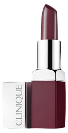 Clinique Pop Lip Colour + Primer 3 Cola Pop