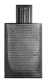 Burberry Brit Rhythm Men Eau De Toilette 50 Ml