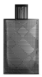Burberry Brit Rhythm Men Eau De Toilette 90 Ml