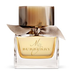 My Burberry Eau De Parfum 30 Ml