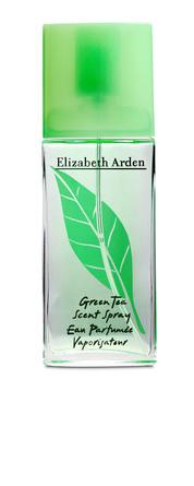 Elizabeth Arden Green Tea Scent Spray 50 ml