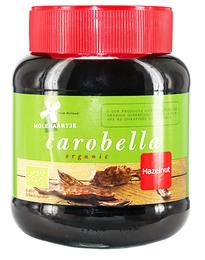 Carobella Hazelnut Ø (rød) 350 g