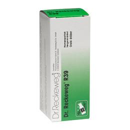 Dr. Reckeweg R 39 50 ml