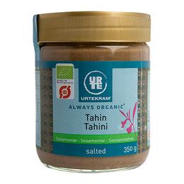 Tahin m. salt Ø 350 g
