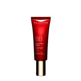 Clarins Bb Skin Detox Fluid Spf 25 01 Light