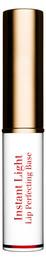 Clarins Instant Light Perfecting Base Lip Transparent