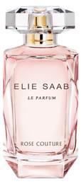Elie Saab Rose Couture Eau De Toilette 50 ml