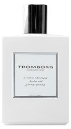 Tromborg Aroma Therapy Body Oil Ylang-Ylang 100 ml