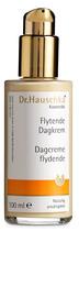 Dr. Hauschka Dr. Hauscka Flydende Dagcreme 100 ml