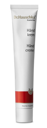Dr. Hauschka Håndcreme 50 ml