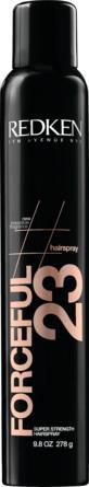 Redken Hairspray Forceful 23 400 ml