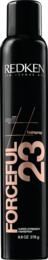 Redken Hairspray Forceful 23 400 ml