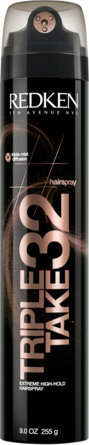 Redken Hairspray Triple Take 32 300 ml