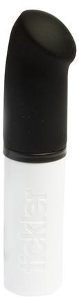 Tickler Pocket Posh-minivibrator
