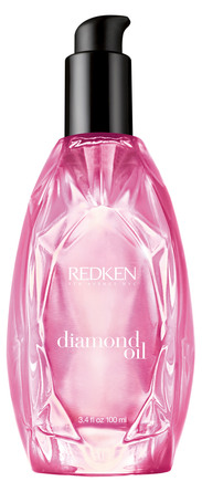Redken Diamond Oil Glow Day 100 ml