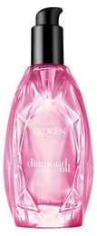 Redken Diamond Oil Glow Day 100 ml