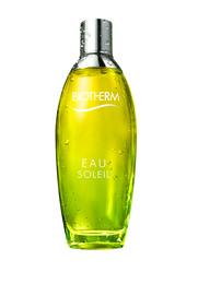 Biotherm Eau Soleil Spray 100 ml
