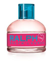 Ralph Lauren Love Edt 30 ml.