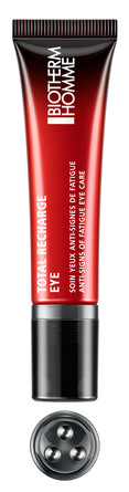 Biotherm Total Recharge Eye Care 15 ml