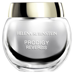 Helena Rubinstein Prodigy Reversis Cream Normal Skin, 50 ml
