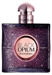 Yves Saint Laurent Black Opium Nuit Blanche EDP 50 ml