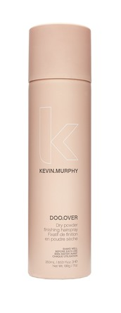 Kevin Murphy Doo Over 250 ml