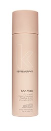 Kevin Murphy - Stylebox by Matas Doo Over 250 ml
