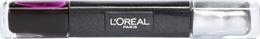 L' Oréal Neglelak Gel 29 Metallic Purple