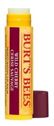 Burt's Bees Wild Cherry Lip Balm 4,25 g