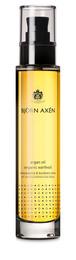 Björn Axén Argan Oil Organic Earthoil 100 ml