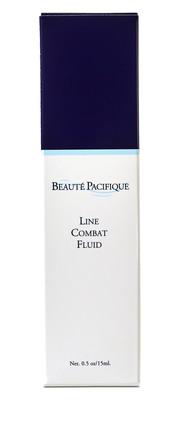 Beaute Pacifique Line Combat Fluid 15 ml