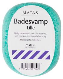 Matas Striber Badesvamp Lille 1 stk.