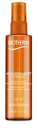 Biotherm Tan & Tone Selftanspray Body 200 ml