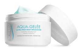 Biotherm Aqua-gelée 200 ml