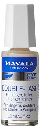 Mavala Double Lash 10 ml