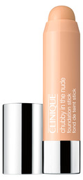 Clinique Chubby Foundation Stick Capacious Chamois