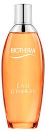 Biotherm Eau d'Energie Spray 100 ml