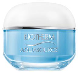 Biotherm Aquasource Skin Perfection Dagcreme 50 ml