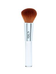 IDUN Minerals Kabuki Brush