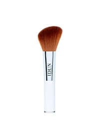 IDUN Minerals Blush Brush