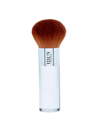 IDUN Minerals Large Powder Brush