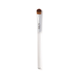 IDUN Minerals Eyeshadow Brush