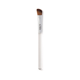 IDUN Angled blending brush