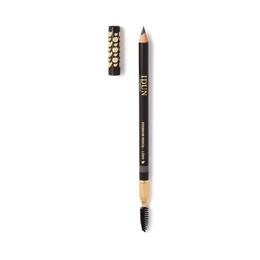 IDUN Minerals Eyebrow Pencil Ask
