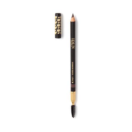 IDUN Minerals Eyebrow Pencil Lönn