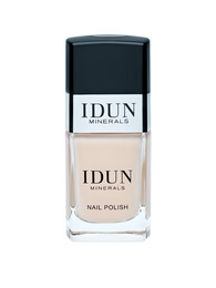 IDUN Minerals Neglelak Sandsten