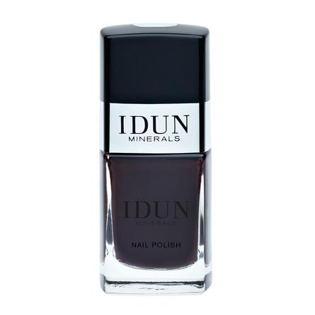 IDUN Minerals Neglelak Granat