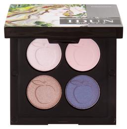 IDUN Minerals Eyeshadow Palette Norrlandssyren